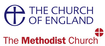Christchurch Windhill, Anglican, Methodist Partnership